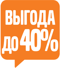 http://work.pixl.ru/volvo/delivery2/bubble.PNG