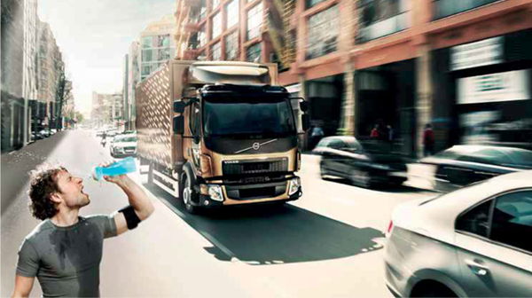 http://work.pixl.ru/volvo/delivery2/picture.png